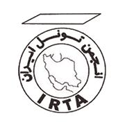 انجمن تونل ایران