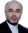 دکتر علی فاخر
