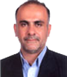 دکتر مهرداد شکوه عبدی