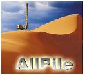 Allpile