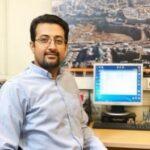 محمد محمدنیا
