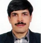 دکتر محمدعلی شریفی